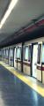 Sciopero dei trasporti Roma venerdì 25 ottobre 2019: orari ATAC garantiti
