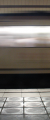 Sciopero dei trasporti Roma lunedì 9 dicembre 2019: orari ATAC garantiti